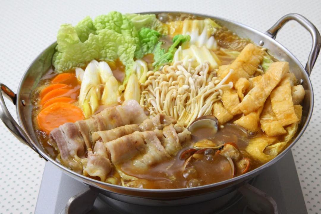 豆乳锅、寿喜锅......日本人气锅料理有哪些?