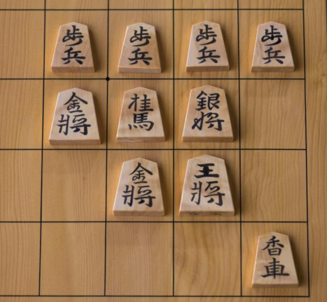 连接次世代 日本传统工艺品  其一 东北