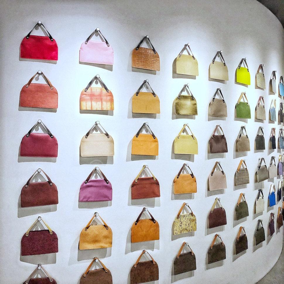 日本的这些小众精品博物馆,太有个性了吧!