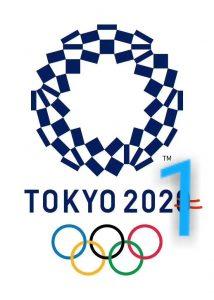 日媒: 推迟东京奥运会直接经济损失约为六十亿美元