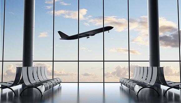全球航空公司普遍削减运力,超过30家停飞