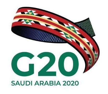 携手抗疫,G20首办视频特别峰会