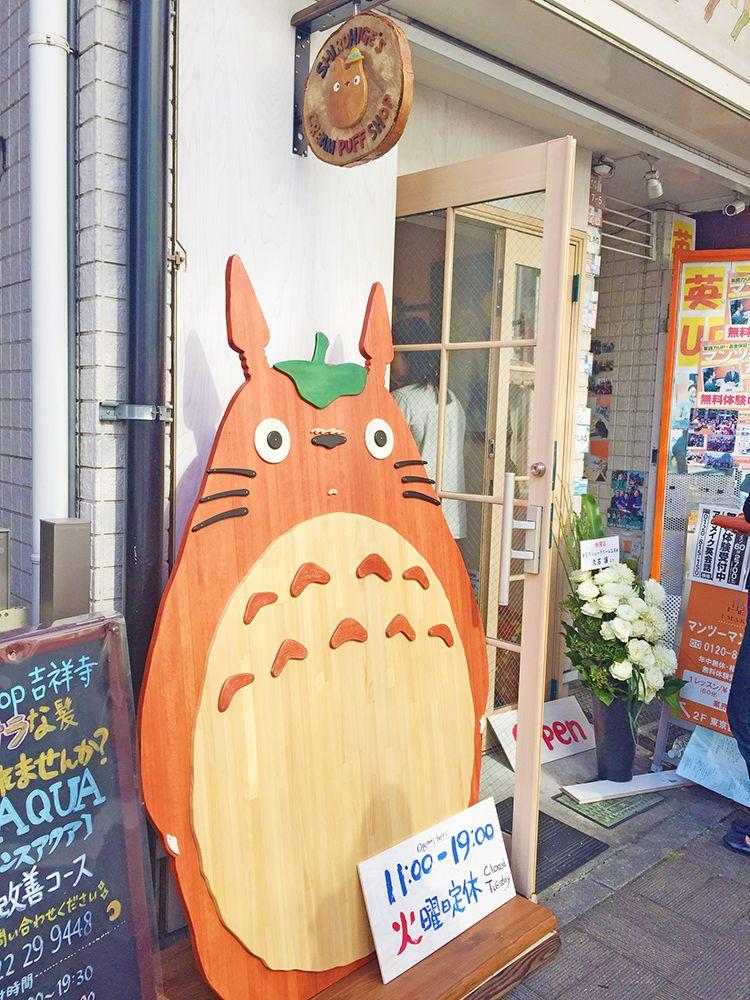 东京7大ins网红咖啡馆!来日本,这几个地方别忘了来打卡拍照噢~