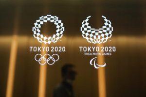 国际奥委会商讨东京奥运会延期等选项