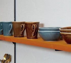 百圆商店打造质感生活!3COINS「THIS IS GOOD. but 3COINS」系列展现居家设计风格