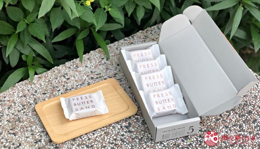 019东京必买手信:流心焦糖曲奇、Berne千层派、Yoku