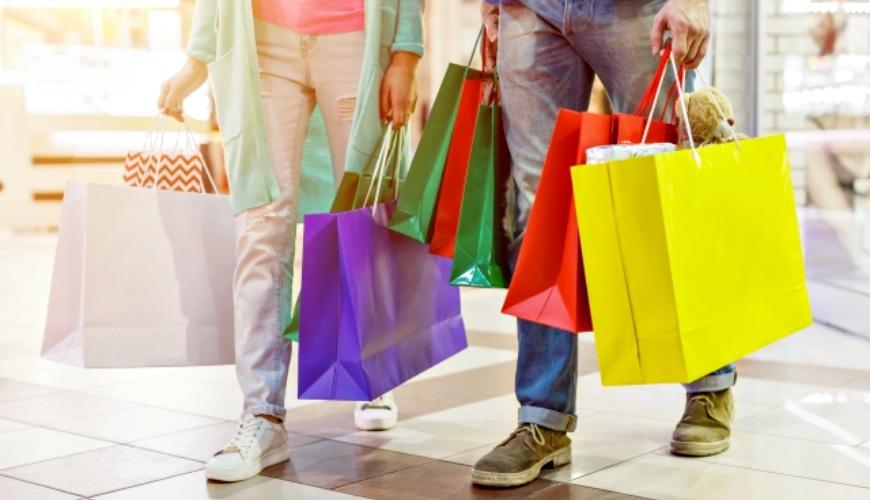 日文「割引」「激安」到底是什么意思?日本购物必学9个汉字单字总整理!